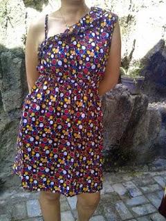 http://www.bajubalimurah.com/2013/09/dress-siska.html