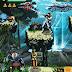 Tải Gameloft Lost Planet 2 cho điện thoại Java