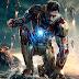 Iron Man 3 (Shane Black, 2013)