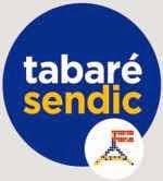 Tabaré - Sendic