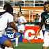 Scouts de Palmeiras 0 x 0 São Caetano