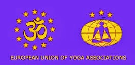 EUROPEAN UNION OF YOGA ASSOCIATIONS
