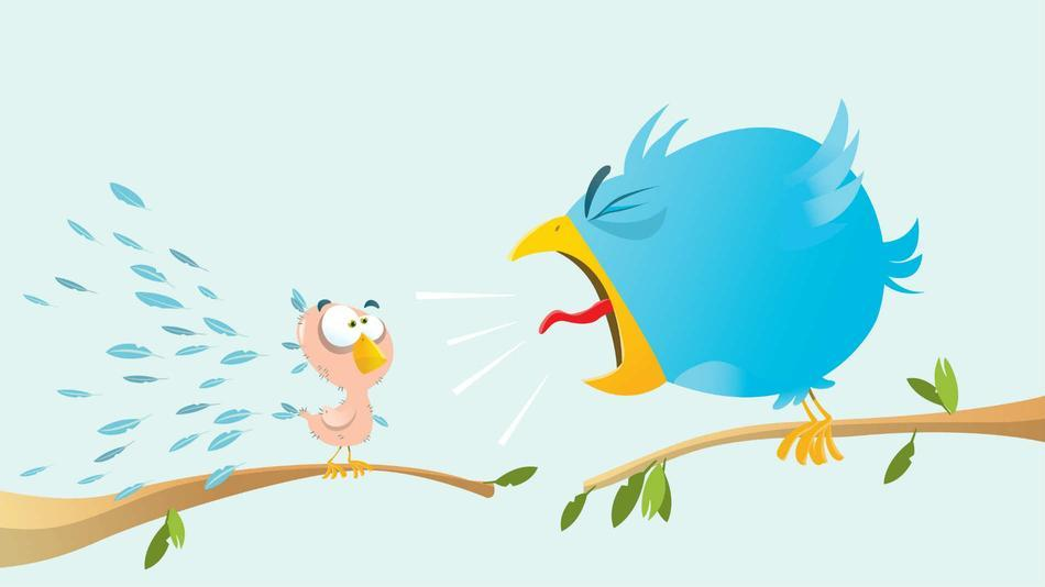 Kumpulan Tweet Lucu Singkat