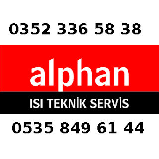 http://alphanteknik.com.tr/index.php/kurumsal