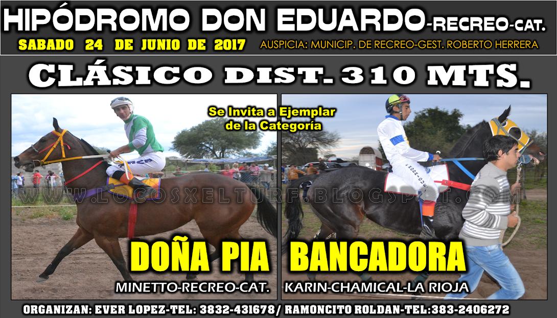 24-06-17-HIP. DON EDUDO-CLAS.1