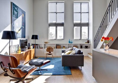 Loft Interior Design Living Room Ideas-4.bp.blogspot.com