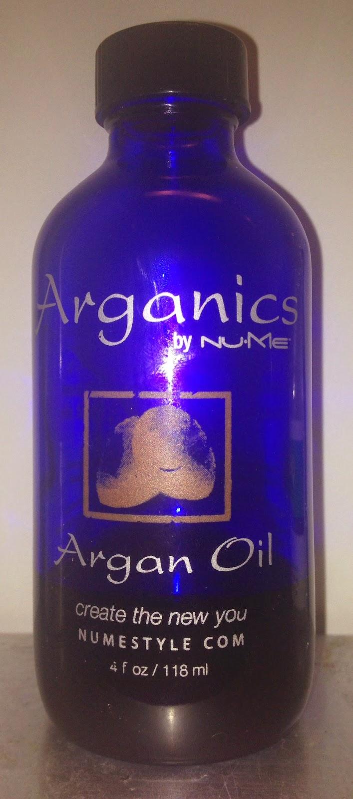 http://numeproducts.com/hair-treatment/hair-care/argan-oil-20z-hair-treatment/
