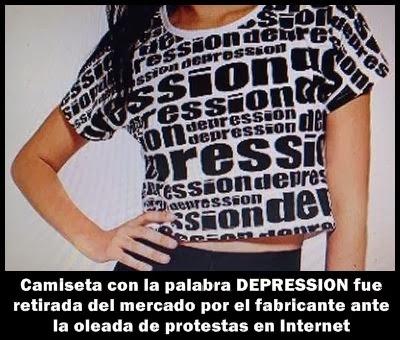 camisetas-depresion