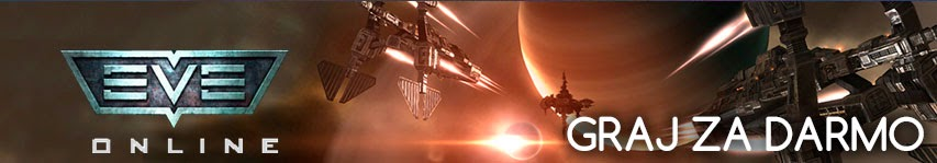 Eve Online Trial
