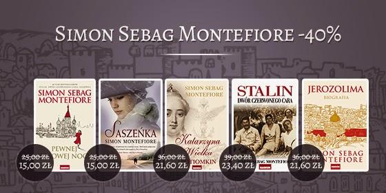http://www.nexto.pl/simon_sebag_montefiore_c1584.xml?pid=12436