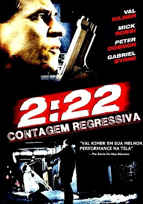 Download 2:22 – Contagem Regressiva Dublado