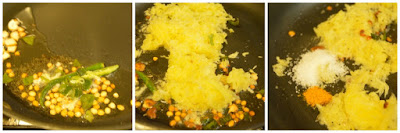 mango rice4