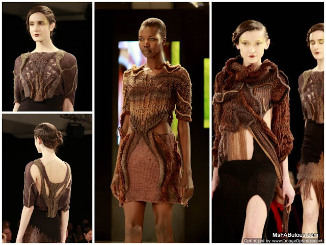 paola ricardo pratt fashion
