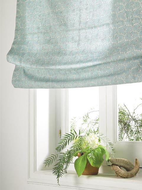 Disenyoss decoracion ventanas con estilo - Casa diez cortinas ...