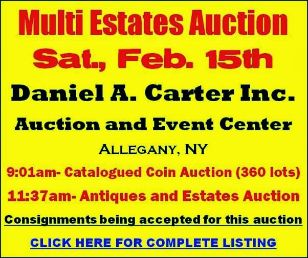 http://solomonsyardsale.blogspot.com/2014/02/2-15-multi-estates-auction-at-carter.html