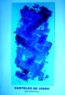 Telhados de Vidro