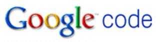 Cara Menyimpan File Javascrip, CSS, TXT, XML, HTML di Google Code
