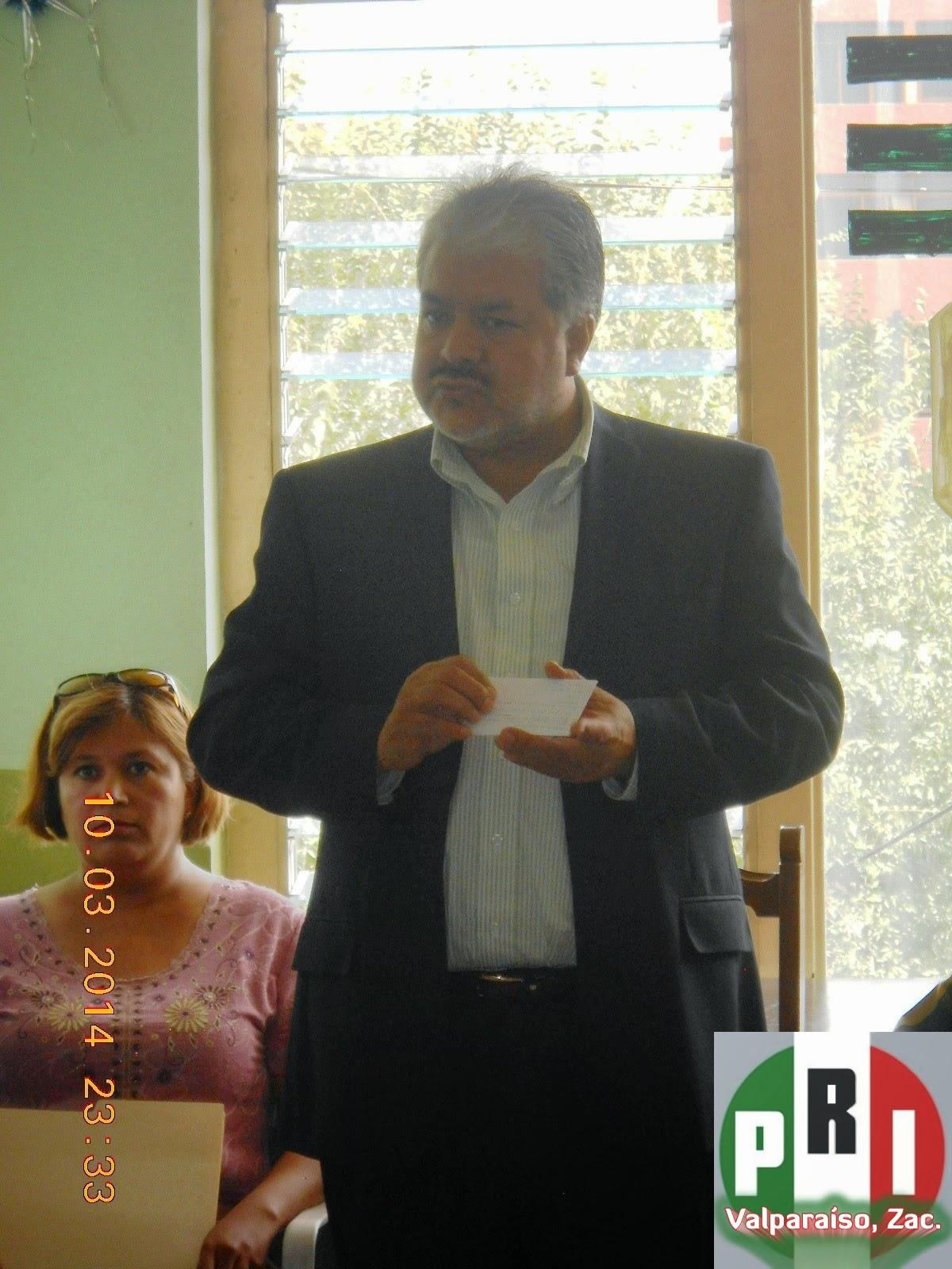 Sandra Vivar Gallegos - Abogado - Independiente   LinkedIn
