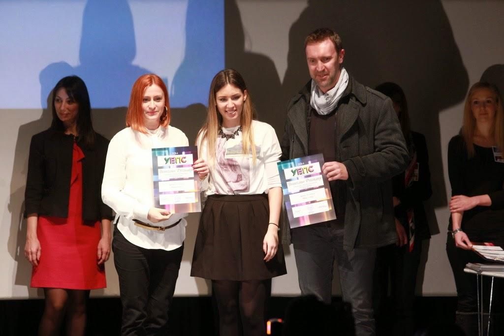 http://www.advertiser-serbia.com/agencija-new-moment-osvojila-20-nagrada-na-ovogodisnjem-ueps-u/
