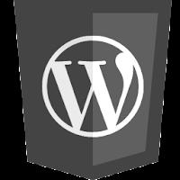 Best Free Current Wordpress Social Bookmarking Plugins