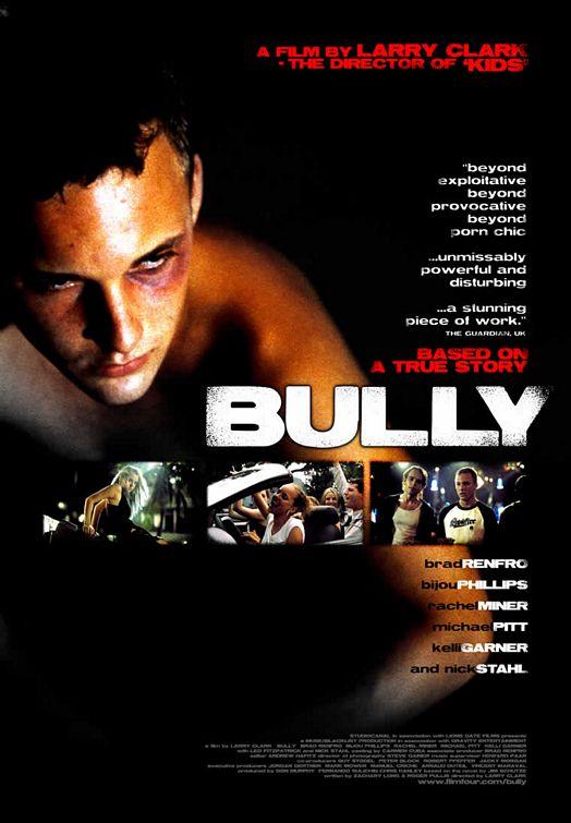 Girl on film dezembro 2011 a morte de bobby kent ocorreu em 1993 na flrida foi morto por sete adolescentes sendo que o seu melhor amigo marty puccio foi sentenciado pena fandeluxe Image collections