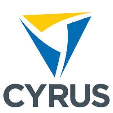Cyrus Biotechnology