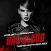 El mensaje secreto detrás del nuevo sencillo y video de Taylor Swift