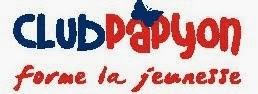Club Papyon
