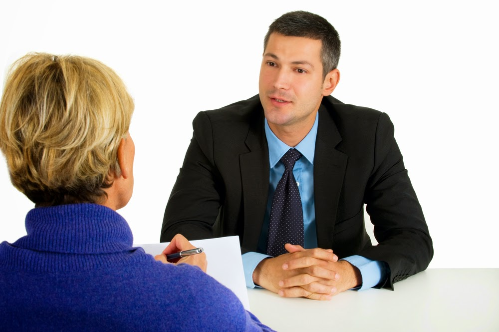 Cara Menjawab Pertanyaan Wawancara Kerja Dalam Bahasa Inggris