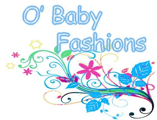 OBaby Fashions