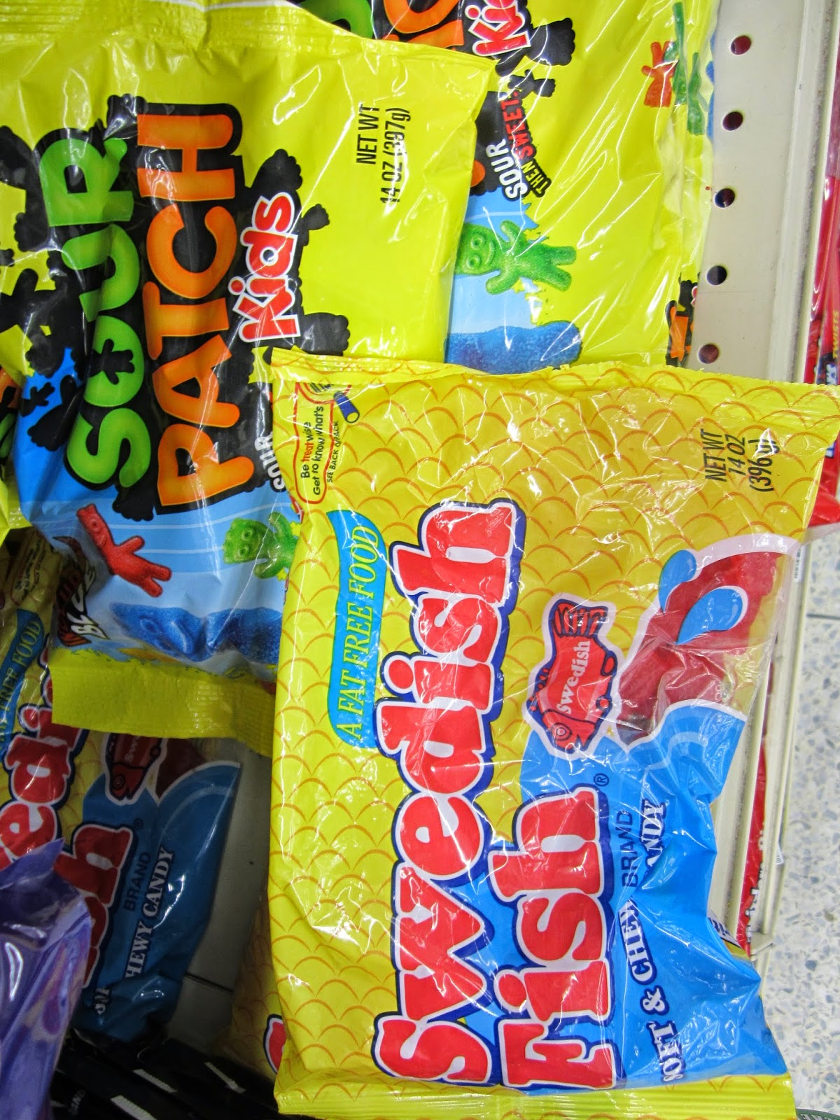Thoughts from atheist vegan bobbie james where do vegans for Are swedish fish vegan