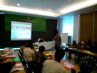 indonesia, islam, koperasi, investasi, kunci, negara, ukm, world bank, syariah, kaya, pelatihan, miskin, menabung, jatim, barokah