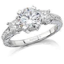 princess cute wedding ring Weddings Style