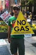 NO GAS!!!