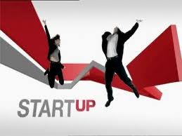 Business Start-Up Plans