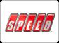 assistir speed online