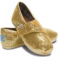 """Generosity Redefined - Part 3 """"What's wrong with TOMS?"""""""