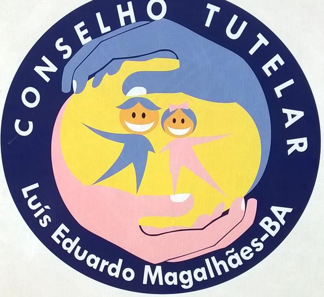 CONSELHO TUTELA