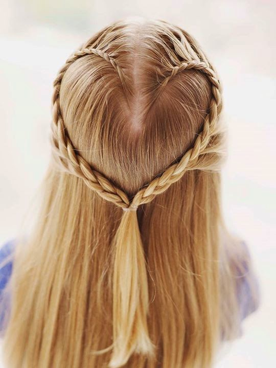 Kids Hairs Style  Trends