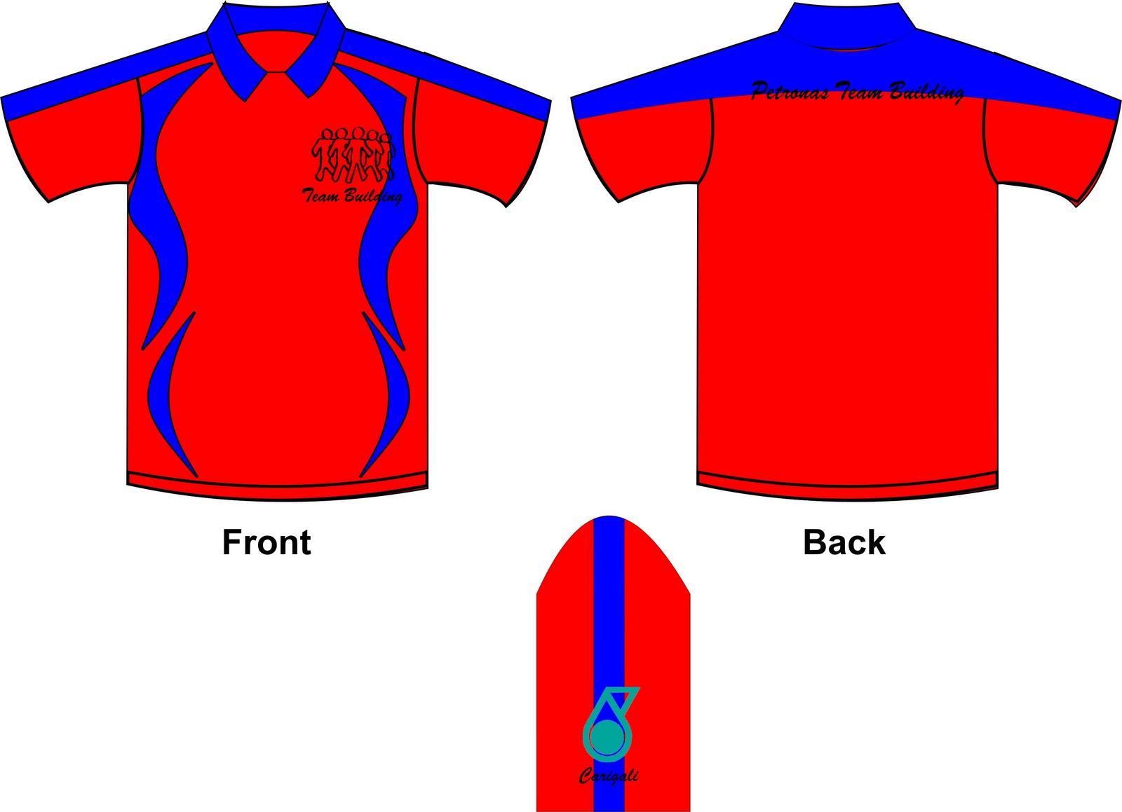 Design baju t shirt kelas - Contoh Design Baju T Shirt