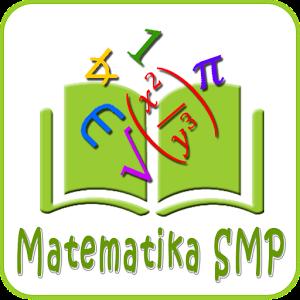 Mau Belajar Matematika SMP?