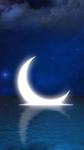 Dieta de la luna: Cuarto Creciente Junio 2011