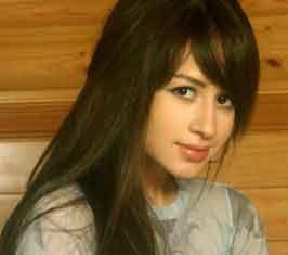 8 Alasan Pria Selingkuh Walau Istrinya Cantik [ www.BlogApaAja.com ]