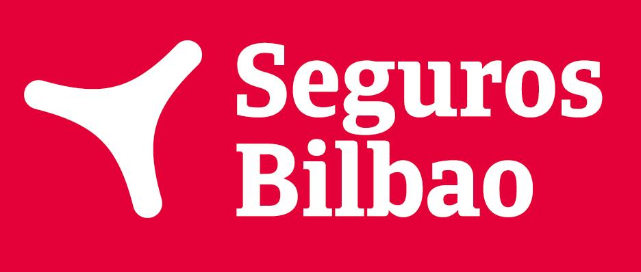 Resultado de imagen de seguros bilbAO