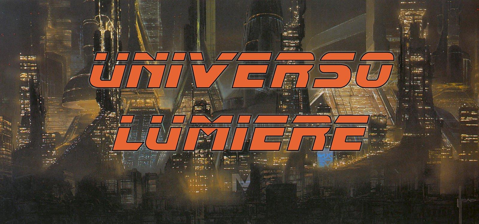 Universo Lumière