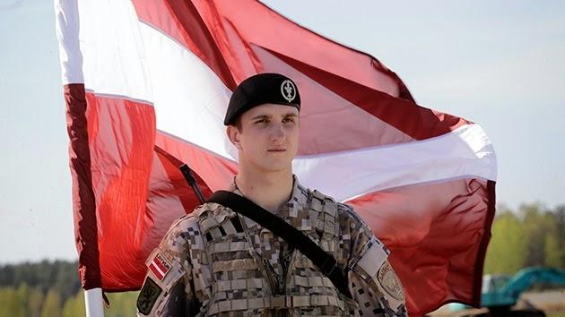 la-proxima-guerra-polonia-y-paises-balticos-piden-suspender-acuerdo-otan-rusia