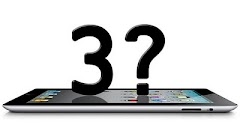 iPad 3: What could Apple be planning?