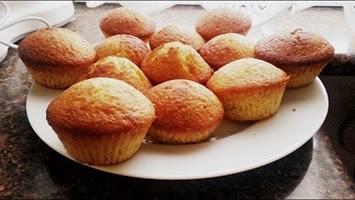 http://www.brulionspadochroniarza.pl/2014/01/muffinki-pomaranczowe.html