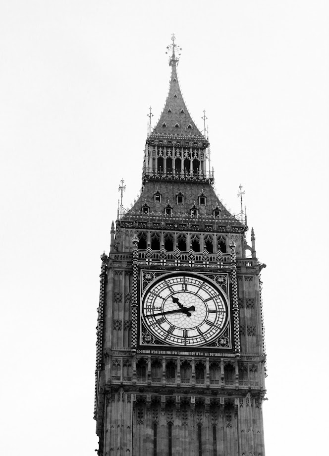 maituins-londres-londrontrip-big_ben