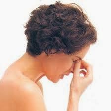 remedios naturales para curar la sinusitis